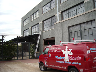 Dallas_Window_Cleaning