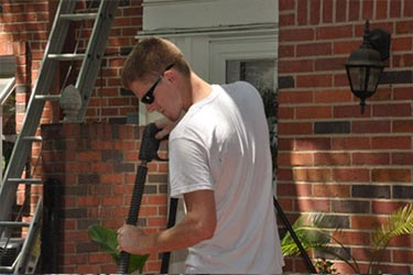 Window_Cleaning_Dallas