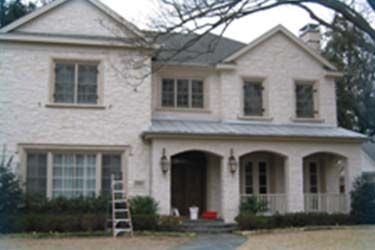 Arlington_Window_Cleaning