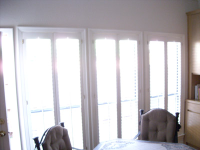 Southlake_Window_Cleaning