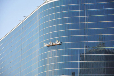 Business_Window_Cleaning