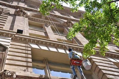 Fort_Worth_Window_Cleaning
