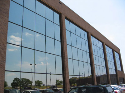 Window_Cleaning_Southlake