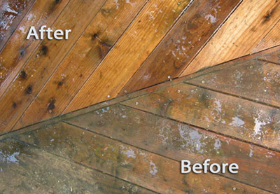 Gutter_Cleaning_Plano