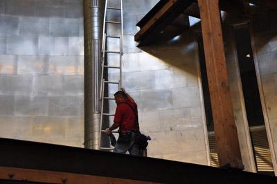 Steel_panel_restoration